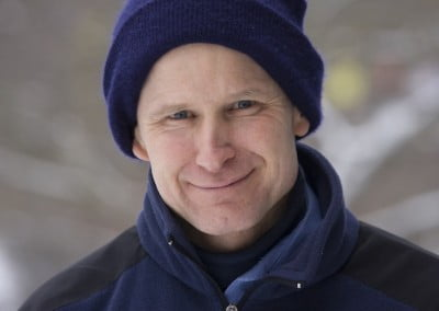 Brian Lawson – Troy, Montana