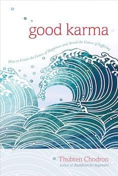 Penang, Malaysia: Good Karma