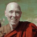 Venerable Bhikkhu Bodhi